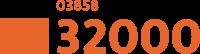 Telefonnummer der Pusterhofer GmbH